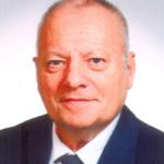 dr-deaksandor
